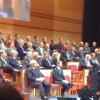 Conseil National de l'UMP