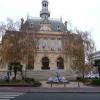 Encore des incidents graves  à Asnières.