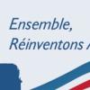 Réunion des membres de Réinventons Asnières