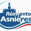 A lire sur le blog de Réinventons Asnières: Meilleurs pour 2016.