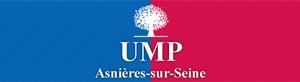 Elections internes UMP Asnières – Colombes Sud.