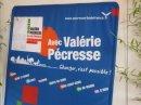 De retour du Brunch des Jeunes Actifs des Hauts-de-Seine