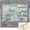 Le réseau Grand Paris. Un atout pour Asnières !