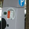 Nouvelles zones de stationnement payant sur Asnières ?