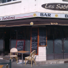 Prochain Café débat avec Jean SARKOZY -Président du groupe majorité départementale-
