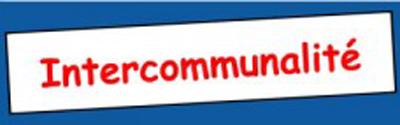 Une réunion à Asnières sur l'intercommunalité !