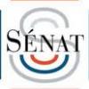 Suspension provisoire et élections sénatoriales.