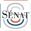 Résultats des sénatoriales dans les Hauts-de-Seine