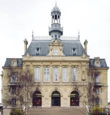 Thierry LE GAC rejoint la majorité municipale.
