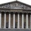 Législatives 2017-Circonscription d'Asnières-Colombes Sud.