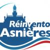 Avec Réinventons Asnières, Prenez la parole et rejoignez-nous !