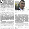 Municipales 2014 – Asnières –