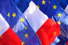 Montée de l'Euroscepticisme en Europe.