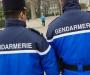 Le n°3 de la gendarmerie débarqué …