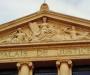 Taubira voudrait adoucir la justice des mineurs