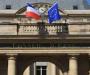 Décision du Conseil d'État : Annulation des élections municipales à Asnières !