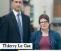Asnières 2015 avec Blanche MÜHLMANN et Thierry LE GAC: Pour consulter nos documents en version PDF