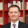 Philippe Juvin candidat à la présidence de la fédération LR des Hauts-de-Seine.