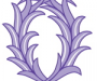 Chevalier des palmes académiques