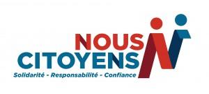 nous citoyens logo