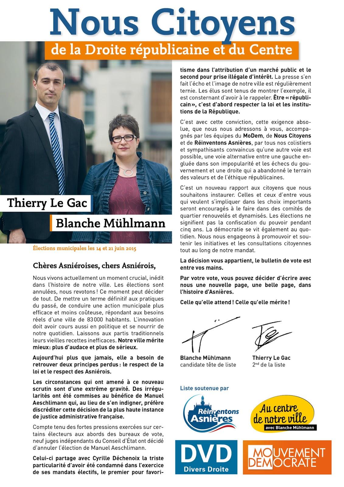 profession-de-foi-nous-citoyens-municipales-asnieres-2015-01