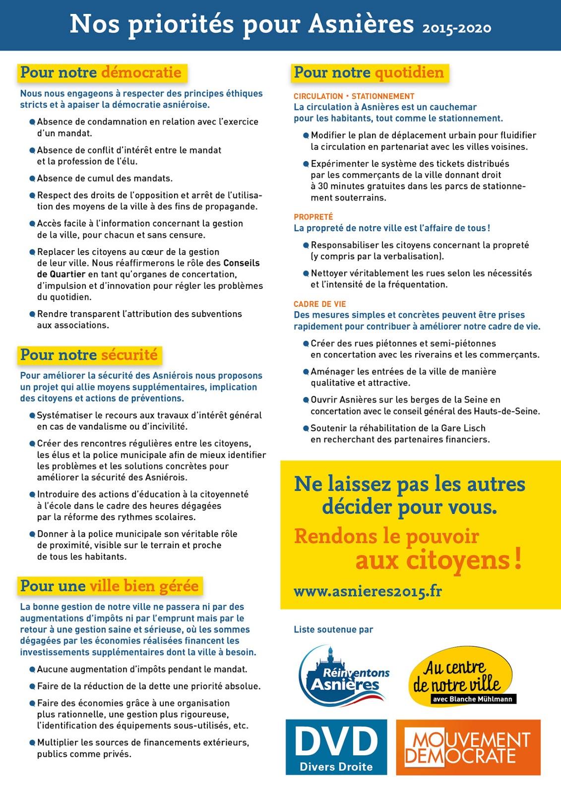 profession-de-foi-nous-citoyens-municipales-asnieres-2015-02